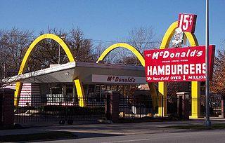 McDonalds_Museum