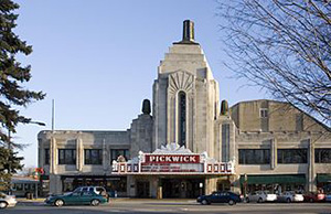 ParkRidgePickwick