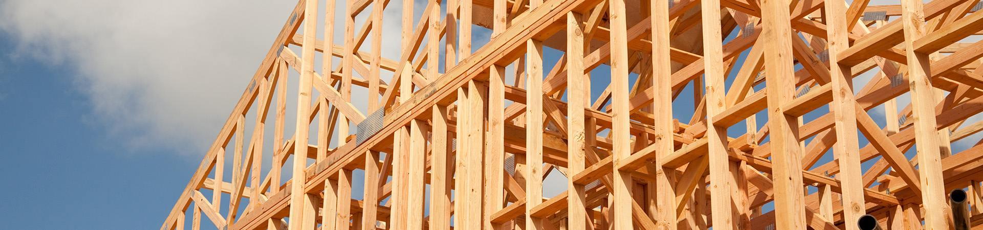 Insurance Claims in Northbrook, Evanston, Deerfield