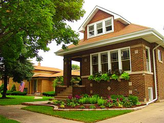 Property Damage Claims in Chicago, Northfield, Des Plaines, Deerfield